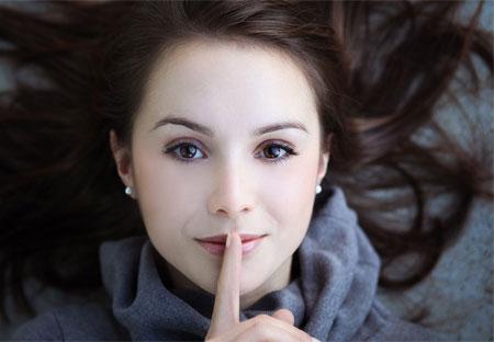 也称皮肤检测仪,是一款专门检测皮肤健康状况的仪器